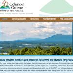 CGBR Website
