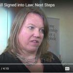 FHA Cond Bill into law 8-8-16