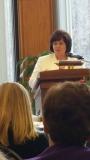 Kathy Marchione 4-8-16