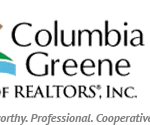 Columbia-Greene Board of REALTORS