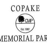 Copake-logo