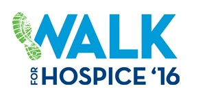 Support Ron Caplan's Walk for Hospice