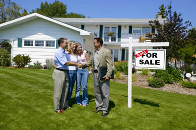 Selling in Spring? Start Planning Now.