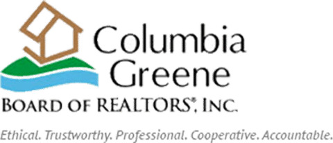 Columbia Green Board of REALTORS Inc - Ethical, Trustworthy, Professional, Cooperative, Accountable