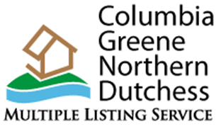 Columbia Green Northern Dutchess Multiple Listing Service