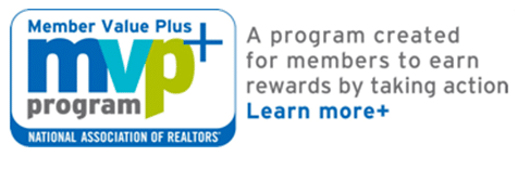 Member Value Plus - MVP+ Program