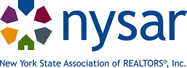 NYSAR - New Yourk State Association Of Realtors