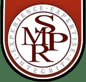SMPR Title