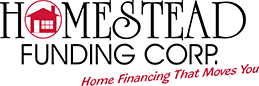 Homestead Funding Corp